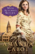 With Autumn's Return (Paperback)