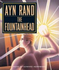 The Fountainhead (CD-Audio)