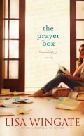 The Prayer Box (Paperback)