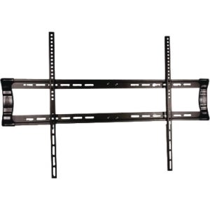 Sequence Wall Mount for Flat Panel Display