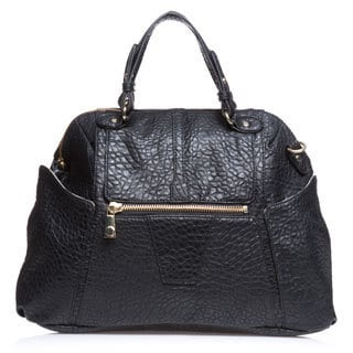 Steve Madden Bkorina Large Bubble Satchel