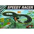 Speed Racer Racing Set