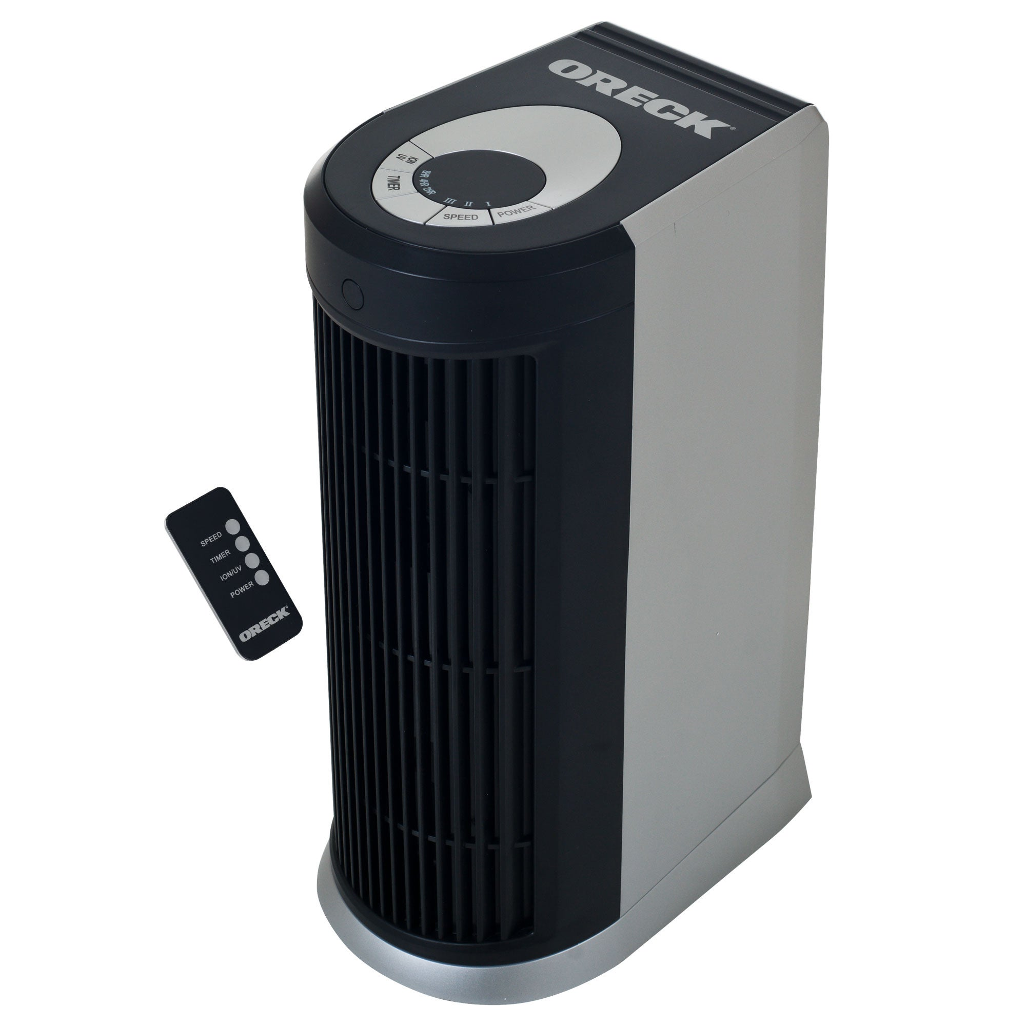 Symbol Air Purifier : Wiring products free download diagrams pictures