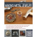 Creative Publishing International-Making Metal Jewelry