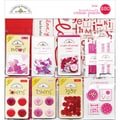Embellishment Value Pack-Love