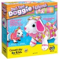 Duct Tape Doggie Fashions Kit-