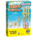 Bamboo Windchime Kit-