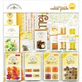 Embellishment Value Pack-Fall
