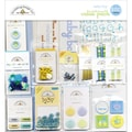 Embellishment Value Pack-Baby Boy