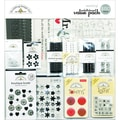 Embellishment Value Pack-Wedding