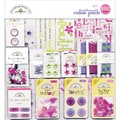 Embellishment Value Pack-Girl