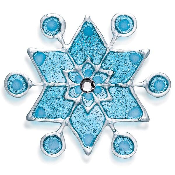 Snowflakes Kit-