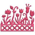 Spellbinders Shapeabilities Die D-Lites-Flower Box