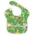 Bumkins Waterproof SuperBib (6-24 months)