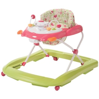 Safety 1st Kenley Sounds 'n Lights Walker