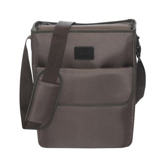 Jill-e Designs Jack Nylon DSLR Swing Bag