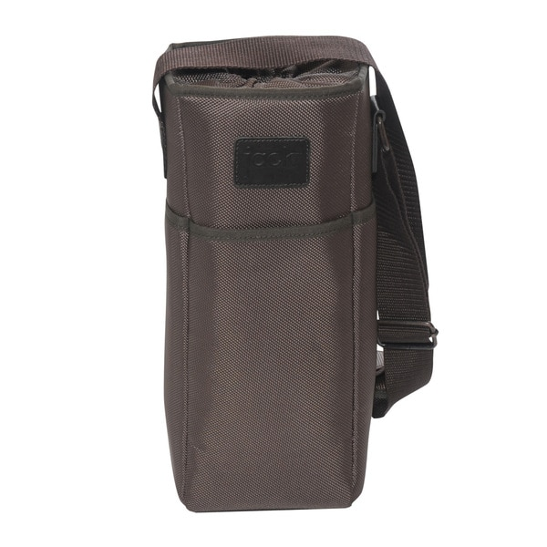 Jill-e Designs Jack Nylon Lens Bag