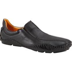 Men's Pikolinos Fuencarral 15A-6188 Black