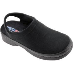 Women's Propet Gina Black