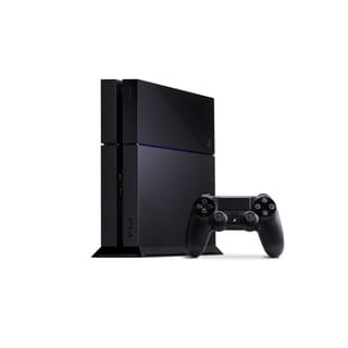 PS4 - Playstation 4 Console