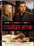 Stranger Within (DVD)