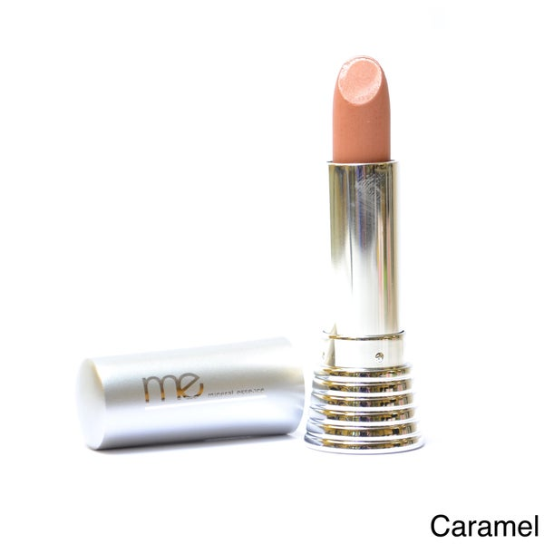Mineral Essence Lip Color