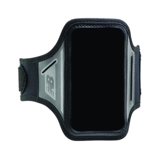 New Balance Sport Armband for iPhone 52550NB