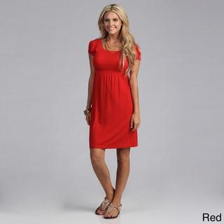 online dress shopping