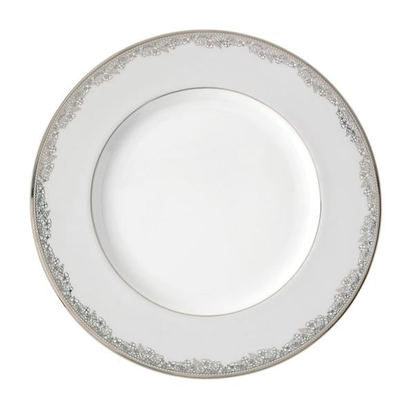 Lenox Bloomfield Accent Plate