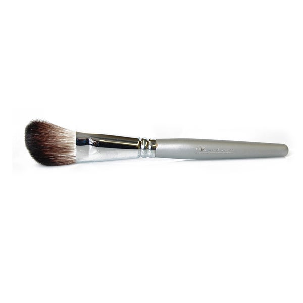 Mineral Essence Angled Blush Brush