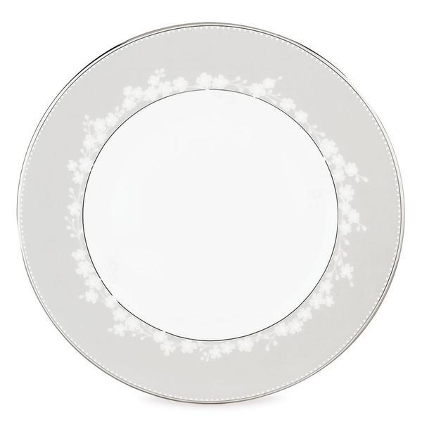 Lenox Bellina Dinner Plate 11298636