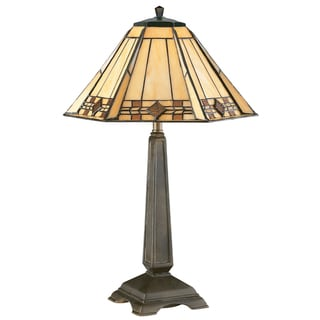 Barrett Accent Lamp