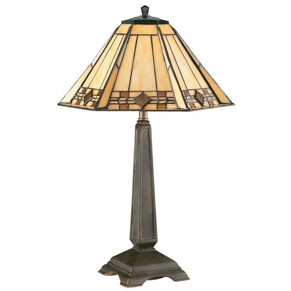 Barrett Accent Lamp