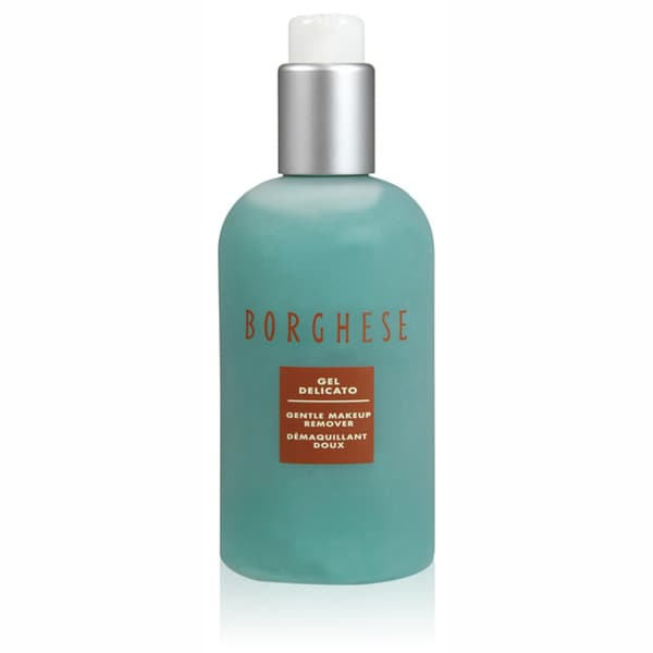 Borghese Gel Delicato 8.4-ounce Gentle Makeup Remover