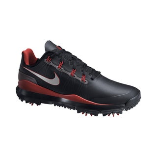 Nike Men's TW 2014 Golf Shoes