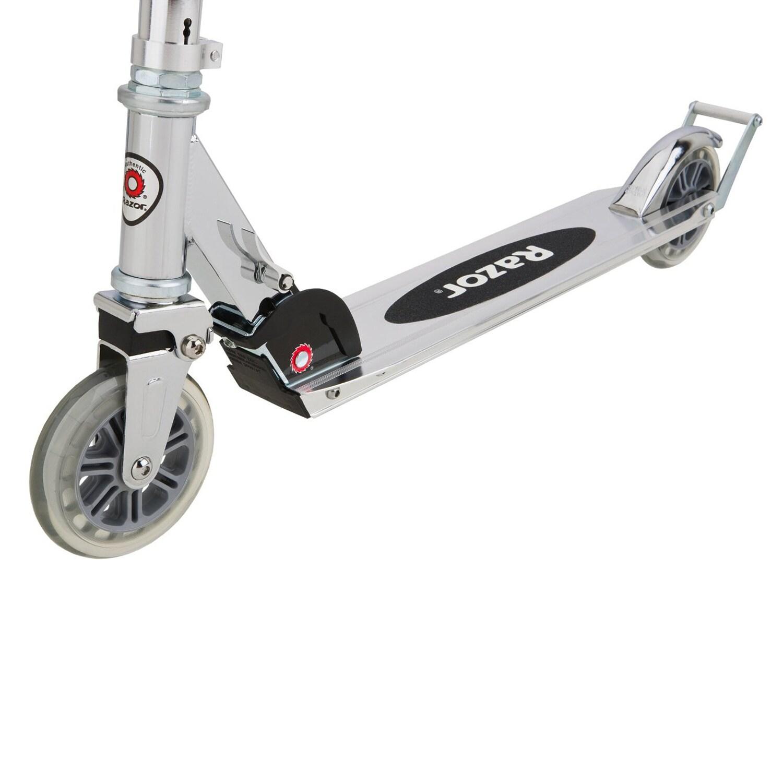 Razor™ Razor™ A3 Kick Scooter