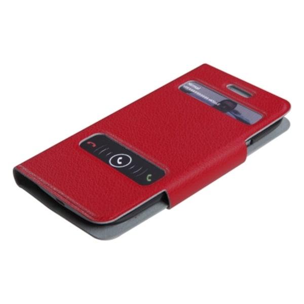 BasAcc MyJacket Wallet Case for Samsung Galaxy S III i747/ L710/ T999