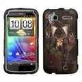 BasAcc Lizzo Deer Hunting Case for HTC Sensation 4G