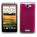 BasAcc Hot Pink Cosmo Case for HTC One X/ One X+