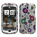 BasAcc Pop Candy Sparkle Case for HTC myTouch 3G Slide