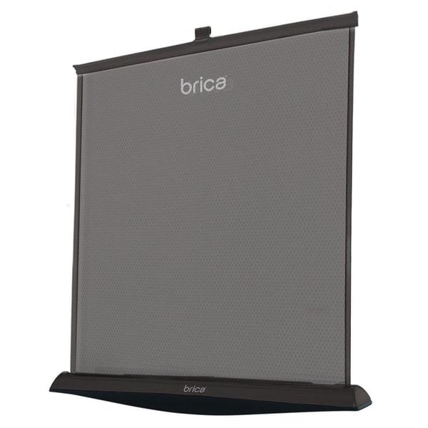 Brica Grey Smart Shade