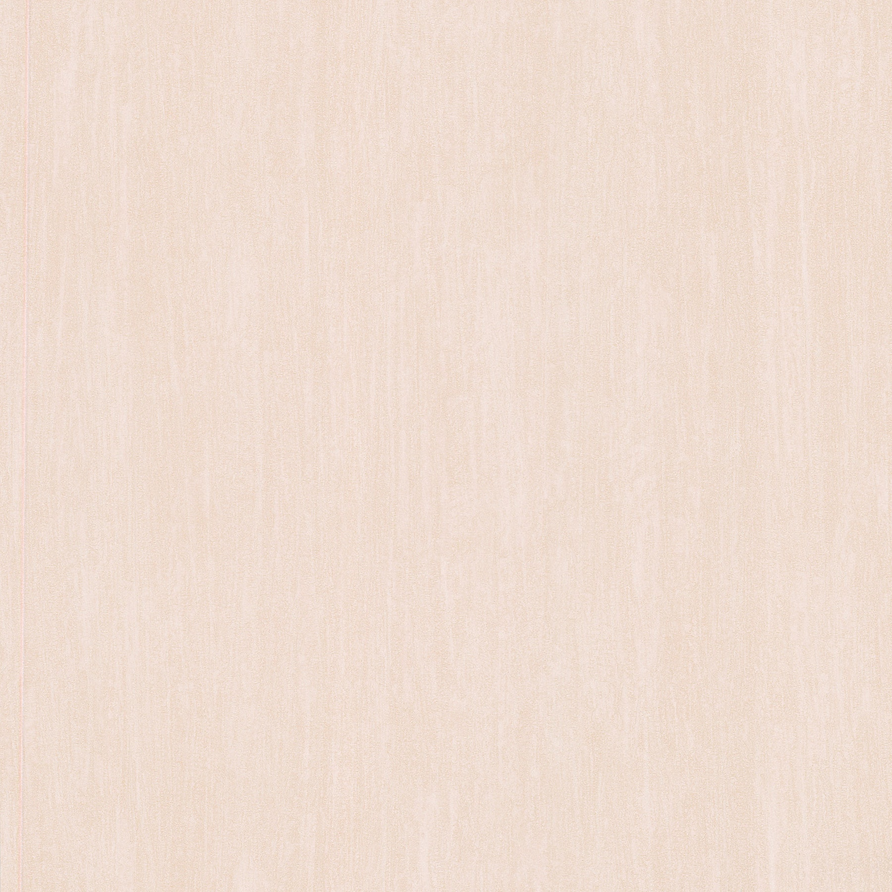 Brewster Beige Scrubbable Texture Wallpaper Beigedimensions 27
