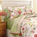 Danielle 4-piece Comforter Set