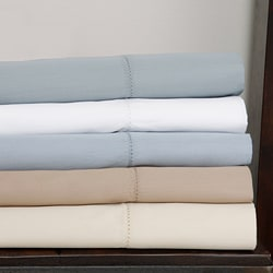 Seacell Cotton Blend Organic Seaweed Sheet Set