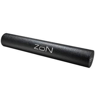 ZoN 36-inch Foam Roller