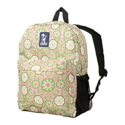 Wildkin Crackerjack Backpack Majestic