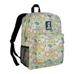 Women's Wildkin Crackerjack Backpack Bloom