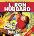 Black Towers to Danger (CD-Audio)
