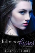 Full Moon Kisses (Paperback)