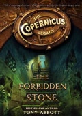 The Forbidden Stone (Hardcover)
